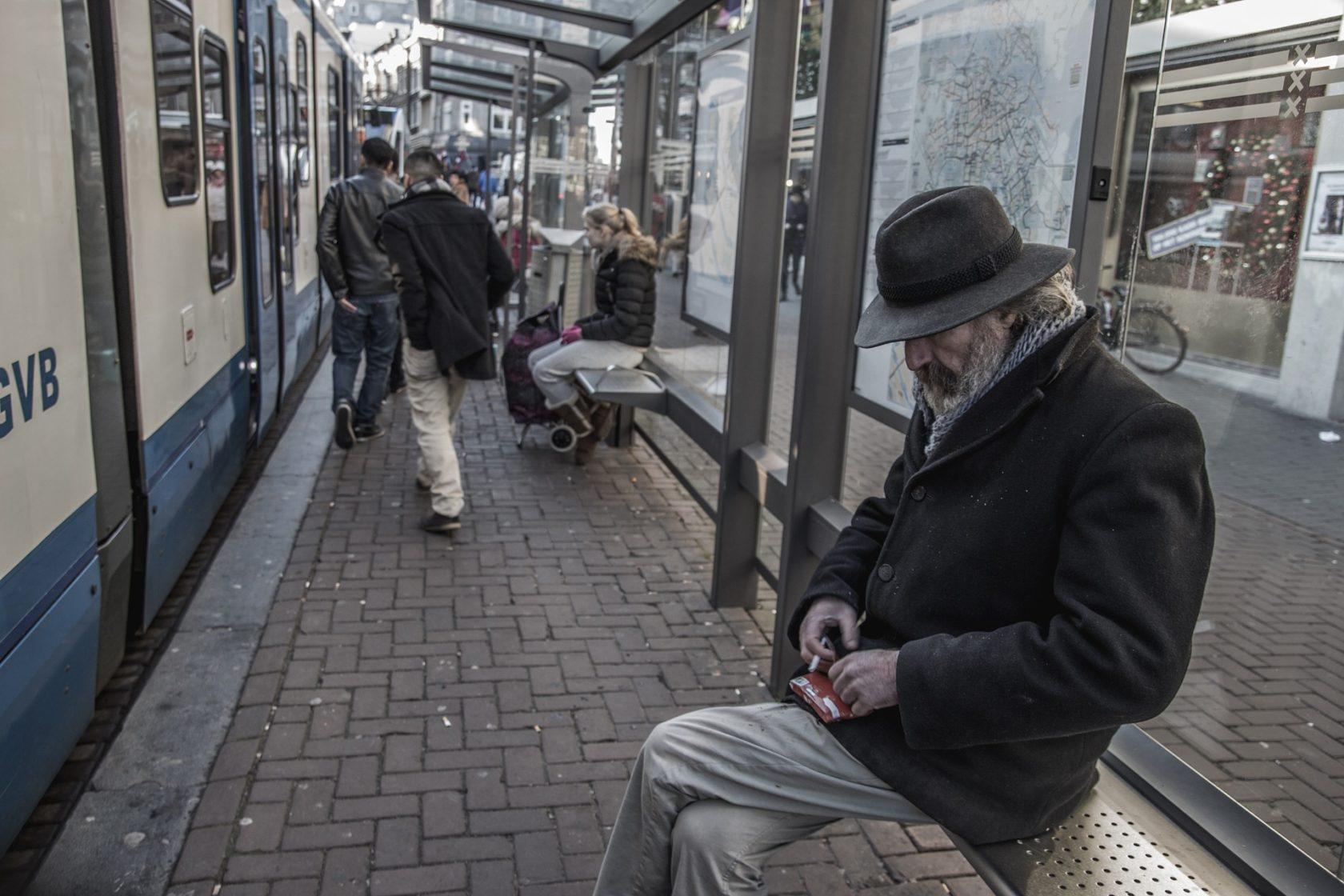 Altersarmut-Anstieg droht, Rentenplus reicht nicht