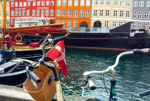 Dänen haben beste Altersvorsorge – Deutschland nur Mittelmaß