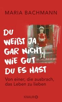 bachmann_cover