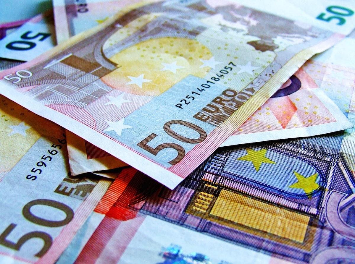 Bankkontenwechsel leicht gemacht Foto: pixabay