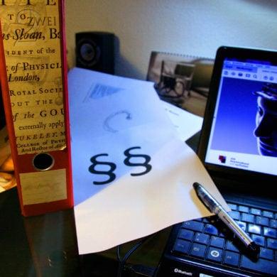 Rente oder Beamtenpension – Fakten, Vorurteile, Rechnung