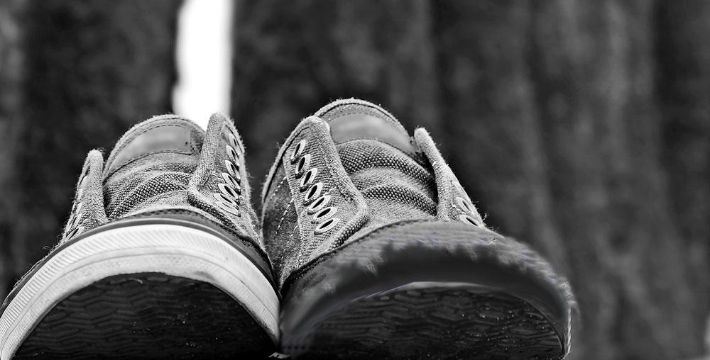 Betriebsrenten sind nicht gleich Betriebsrenten , zumindest für Andrea Nahles, die Ex-Bundesministerin für Arbeit und Soziales. Sie formulierte weitgehend das Betriebsrentenstärkungsgesetz, das Anfang Januar 2018 in Kraft tritt und eigentlich Nahles-Rentengesetz heißen müsste. Denn Riester-Renten werden künftig nicht mehr doppelt verbeitragt, wohl aber andere Formen der betrieblichen Altersvorsorge wie Direktversicherungen.