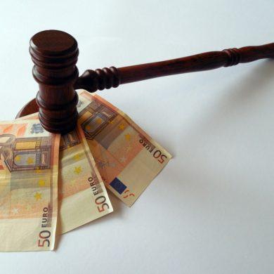 BGH entscheidet über Riester-Renten-Transparenz