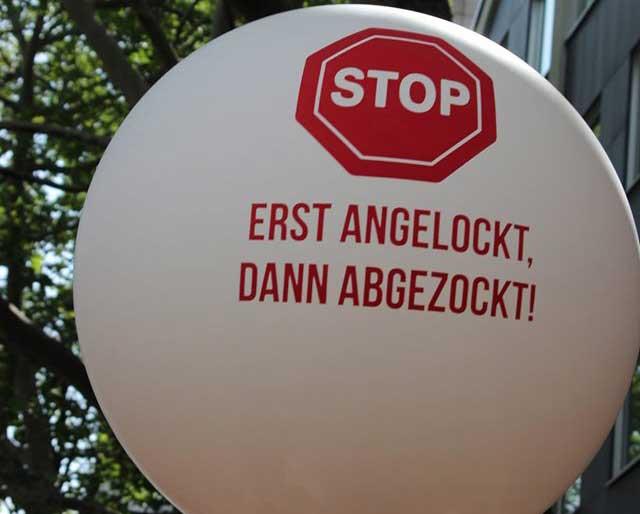 Demo-der-Direktversicherungsgeschädigten-Köln