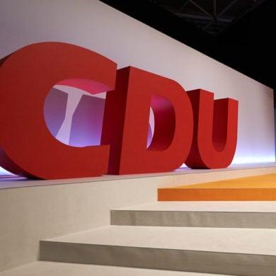 Wann kappt die CDU den Doppelbeitrag?