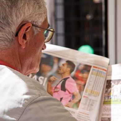 Flexi-Rente Wer blickt bei der Rente noch durch? Quelle: pixabay Wer blickt bei der Rente noch durch? Quelle: pixabay