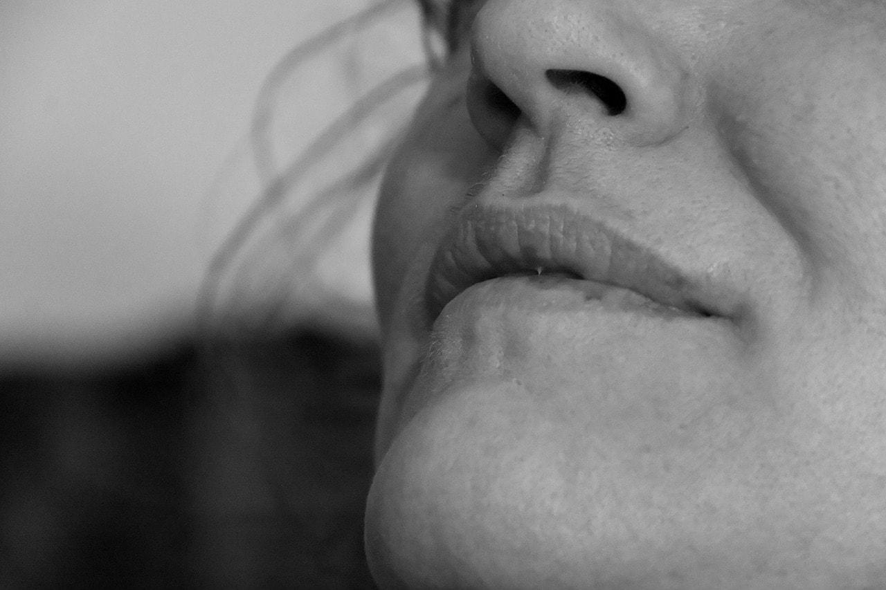Sex im Alter? Lust und Liebe kennt keine Alterbeschränkung