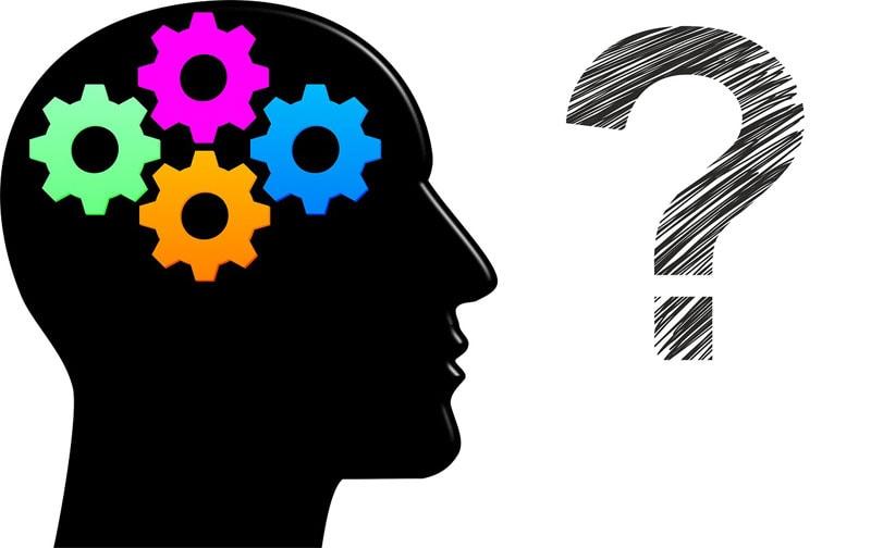 Fünf Wege das Gedächtnis besser zu schützen