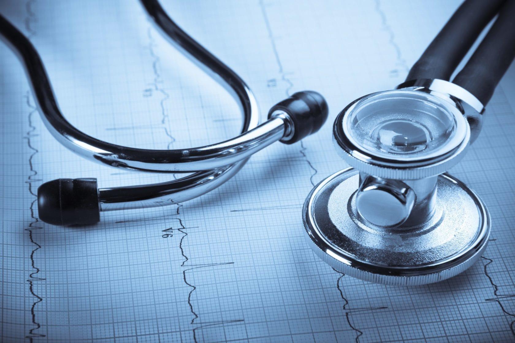 Zusatzbeiträge der Krankenversicherung