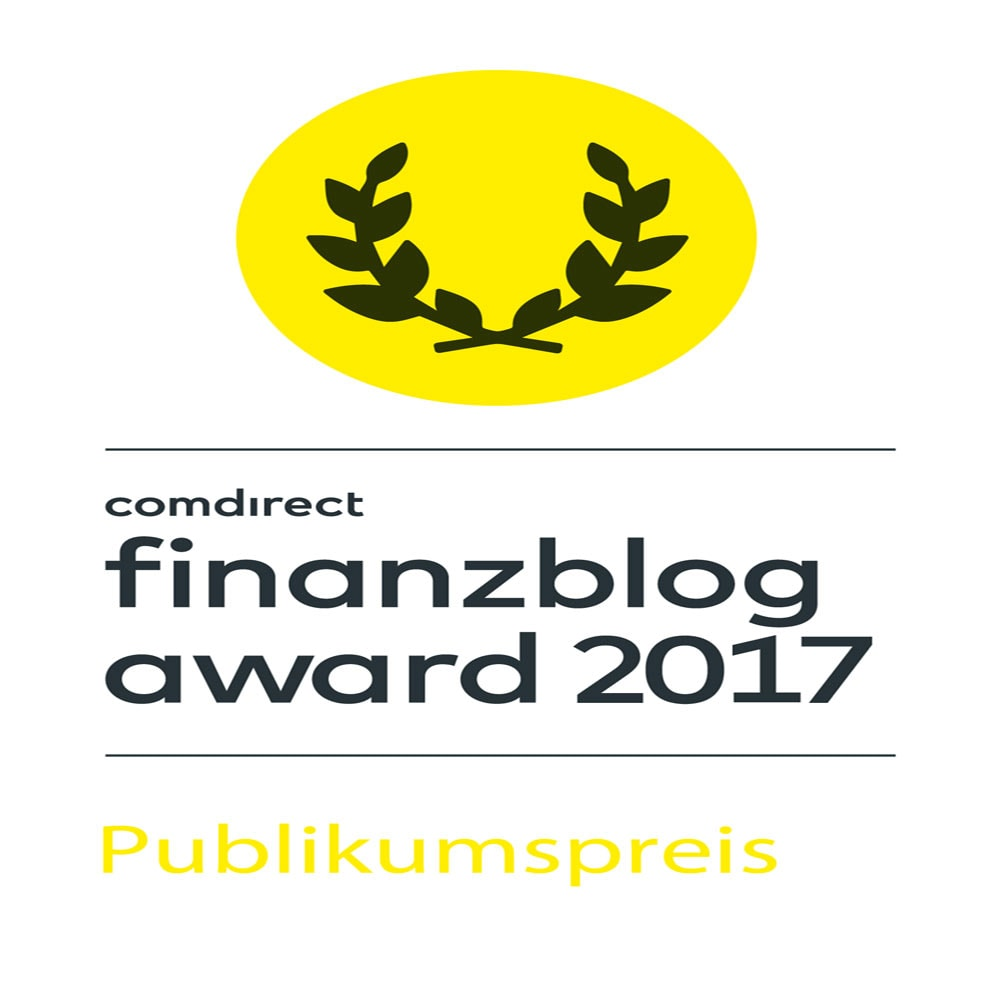 finanzblog award 2017