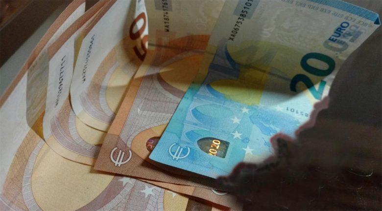 Wie sich deutsche Sparer systematisch selbst enteignen