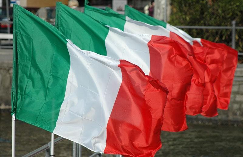 italiens
