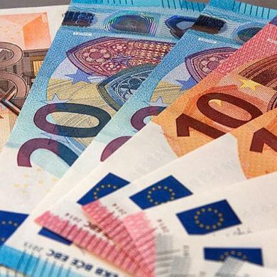 Vom Rentner zum Kreditrisiko?