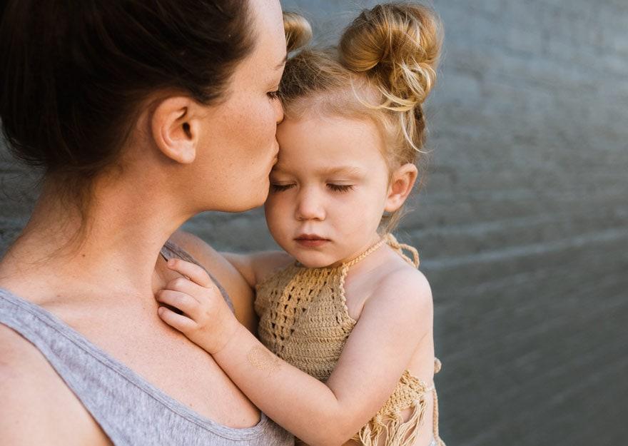 Mütterrente wieder Murks