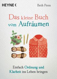 Penn_B_Das_kleine_Buch_vom_Aufraeumen