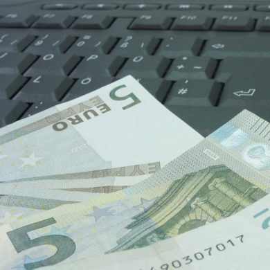 Rabatte für Rentner #rabatte #rentner #sparen
