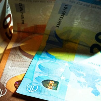Satte Rentenerhöhung 2019 zu erwarten