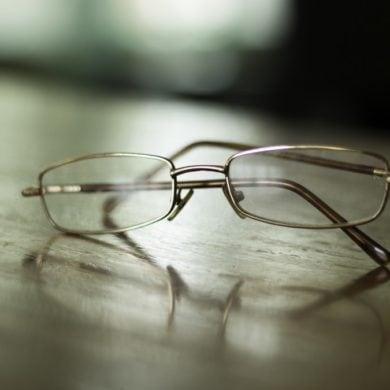 Beim genauen Hinsehen kommen vielen Zweifel wegen ihrer Rente