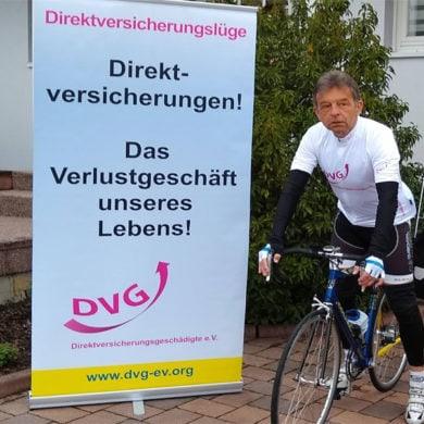 Rudi Foto: Rudi Birkmeyer