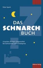 schnarchbuch
