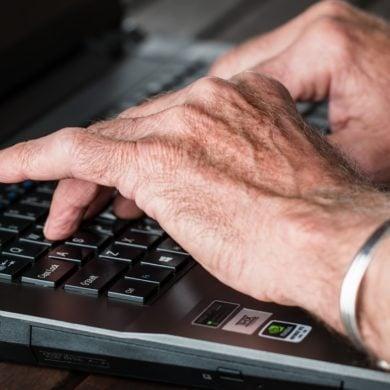 Viele 65- bis 70-Jährigen müssen oder wollen noch arbeiten Foto: pixabay