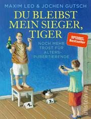 Sieger_Tiger