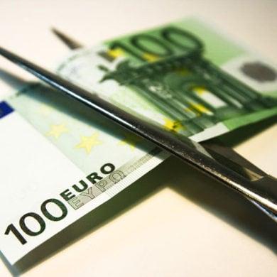 Zigtausende Rentner zahlen erstmals Steuern