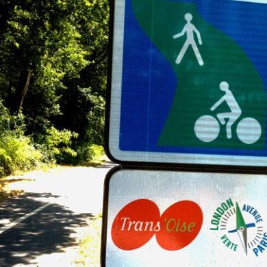 Tag 45 meiner Tour de France