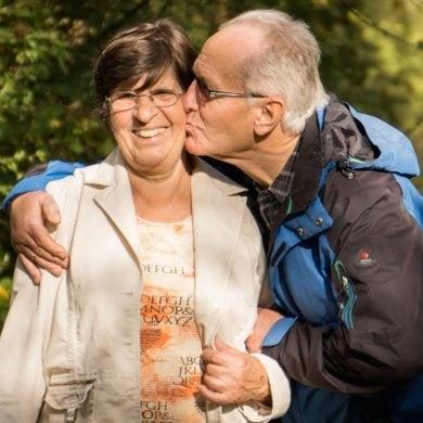 Wohl dem, der sich rechtzeitig auf den Ruhestand vorbereitet hat Foto: pixabay
