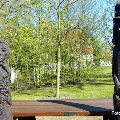 Geistig fit bleiben auch im Alter Foto: Wolfgang Schiele